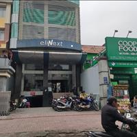 Bán nhà hẻm 252 Cao Thắng quận 10, phường 12, hẻm xe hơi 8m, 3 lầu, kinh doanh, giá 6 tỷ