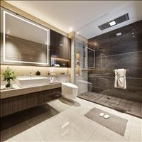 Trả trước chỉ 625 triệu nhận nhà full nội thất Smarthome - căn hộ Resort view 3 mặt sông Sài Gòn