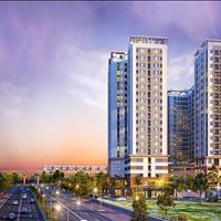 Trả nợ bán gấp Lavita Charm 2 phòng ngủ, chỉ 1,9 tỷ view đẹp tầng cao