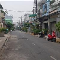 Ngân hàng VIB thông báo thanh lý đất nền khu dân cư Tên lửa sổ hồng riêng