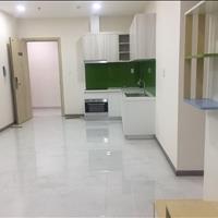 Bán căn hộ Quận 6 - Hồ Chí Minh, giá chỉ 2.85 tỷ