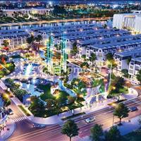Cát Tường Western Pearl - Mở bán phân khu đẹp nhất chỉ từ 790tr/nền - Thanh toán 50% - Lãi suất 0%