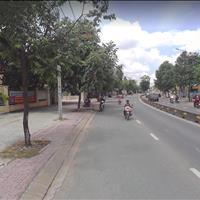 Sang lô đất mặt tiền Lý Phục Man, Bình Thuận, quận 7, sổ hồng riêng, thổ cư 100%, giá chỉ 1.9 tỷ