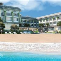 Đất nền biệt thự biển nghỉ dưỡng Tropical Ocean Villa giá 15tr/m2