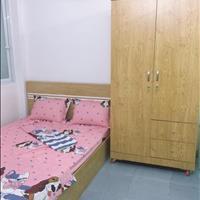Cho thuê nhà trọ, phòng trọ quận Tân Bình - Hồ Chí Minh, giá 4 triệu/tháng