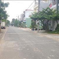 Mở bán giai đoạn cuối khu dân cư Phú Thịnh, ngay vòng xoay Cổng 11 Biên Hòa, chỉ 800 triệu/nền, SHR