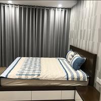 Chính chủ cho thuê căn hộ 2 phòng ngủ, full đồ, Discovery Complex 302 Cầu Giấy