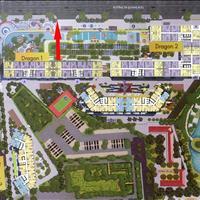 Chính chủ cần sang nhượng căn hộ Topaz Elite, D1B 17.06 - 3 phòng ngủ, 85m2 view hồ bơi, Elite