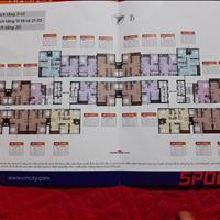 Sang nhượng căn hộ tại dự án Vinhomes Smart City -Tây Mỗ Đại Mỗ-Nam Từ Liêm -Hà Nội