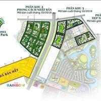 Bán căn hộ Quận 9 - Thành phố Hồ Chí Minh giá 1.2 tỷ