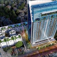 Cần bán gấp căn hộ 12A01 77,6m2, giá 90 triệu/m2 có thương lượng cho khách thiện chí