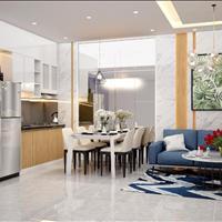 Chỉ với 260 triệu sở hữu ngay căn hộ liền kề Vincom Dĩ An, tặng full nội thất,  tại sao không