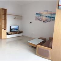Cho thuê căn hộ dịch vụ Botanica Premier Tân Bình giá thuê ưu đãi nhất