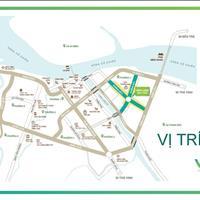 Tập đoàn Hưng Thịnh mở bán dự án đất nền sổ đỏ ngay Phường 5, thành phố Vĩnh Long