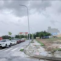 Bán đất 97m2 với giá cực rẻ cho nhà đầu tư sở hữu đất biển liên hệ cho Ms Huệ