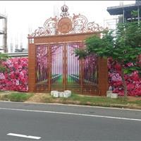 Cần bán đất nền ven biển Phú Yên - Gần mặt tiền đường Hùng Vương, cạnh La Maison