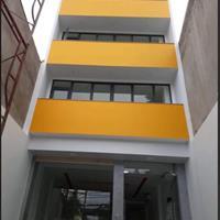 Bán nhà mặt tiền Đặng Văn Bi, Trường Thọ Thủ Đức 130m2