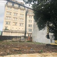 Bán đất mặt tiền Tú Xương, Phường Hiệp Phú, Quận 9, thành phố Hồ Chí Minh