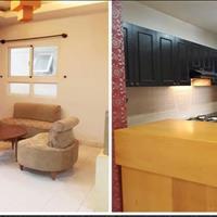 Bán chung cư An Phú, Quận 6, 83m2 - 2.3 tỷ - 2 phòng ngủ