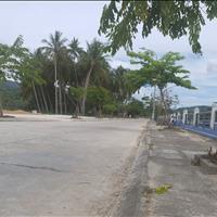 Sở hữu ngay siêu phẩm đất nền ngay mặt tiền đường Nguyễn Văn Linh, Sông Cầu, view sông