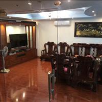 Bán nhà chính chủ HXH tại Đường Lạc Long Quân, P. 10, Q. Tân Bình, Tp. HCM