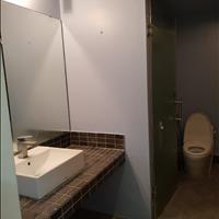 Cần bán căn chung cư tại số 6 Đội Nhân, tầng 8, view đẹp, giá tốt