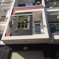 Bán nhà 1 trệt 2 lầu hẻm 87 đường Phạm Ngũ Lão gần chợ An Hòa giá dưới 2,5 tỷ