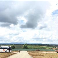 Siêu phẩm Green Valley đất nền nghỉ dưỡng Bảo Lộc, 450 triệu/nền, 500m2 đón đầu ngay cao tốc