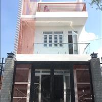 Nhaxinh Residential Bình Chánh, thanh toán chỉ 1,15 tỷ nhận nhà đón Tết yêu thương, trả góp 0% LS