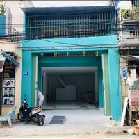 Cho thuê mặt bằng kinh doanh số 2 Đồng Nai Nha Trang