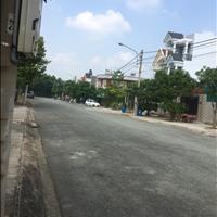 Trả nợ ngân hàng nên bán gấp 1052m2 đất thị xã Đồng Xoài giá rẻ