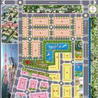 Chỉ còn 15 lô suất nội bộ - Long Thành Air Port City - gần sân bay là gần tất cả