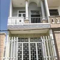 Bán nhà hẻm 137 đường Hoàng Văn Thụ cách bờ hồ Huỳnh Cương 70m phường An Cư giá tốt