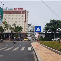 Hàng khủng đất thổ cư 2 mặt tiền bờ kè Nguyễn Trãi, 9m x 26m, giá 80 triệu/m2