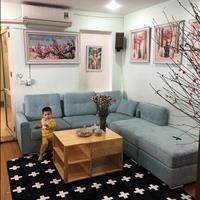 Bán căn hộ tập thể Bắc Nghĩa Tân, Ngõ 120, Hoàng Quốc Việt, Cầu Giấy, Hà Nội