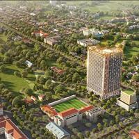 Apec Mandala Grand Phú Yên - Sinh lời ổn định - Tăng giá tương lai chỉ từ 700 triệu/căn