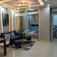 Chỉ còn đúng 1 căn góc 54m2 dự án căn hộ mặt tiền Kinh Dương Vương được chiết khấu 1 chỉ vàng