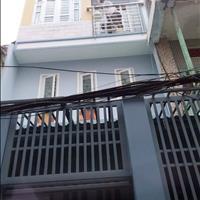 Bán nhà đường Phạm Ngũ Lão, Quận 1, Hồ Chí Minh