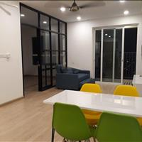 Cho thuê căn hộ 8X Thái An, 65m2, 2 phòng ngủ, nội thất đầy đủ