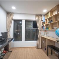 Cho thuê căn hộ chung cư Phú Thạnh, 82m2, 2 phòng ngủ, giá 8 triệu/tháng