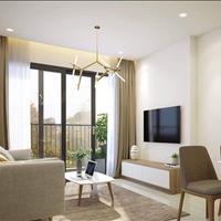 Có nên mua căn hộ liền kề Aeon Bình Tân chỉ 1,060 tỷ/căn
