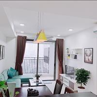 Nhượng lại căn hộ The Tresor, view Quận 1, bao nội thất cao cấp, giá chỉ 4,7 tỷ