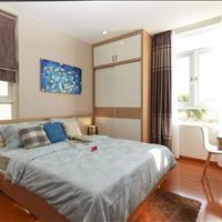Định cư nước ngoài cần bán nhanh căn hộ Him Lam 2 phòng ngủ full nội thất, giá 2,9 tỷ chốt