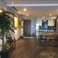 Ban quản lý cho thuê 2 - 3PN chung cư Seasons Avenue, 70 - 120m2, giá từ 9 triệu - 16 triệu/tháng
