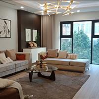 Mở bán chung cư cao cấp Paragon giá từ 3 tỷ - chiết khấu 4,5% - Miễn lãi suất