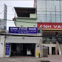 Cho thuê tầng trệt hoặc nguyên căn măt tiền đường Tô Ngọc Vân, Tam Phú, Thủ Đức, tiện kinh doanh