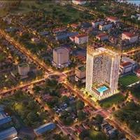 Đầu tư ngay đợt đầu căn hộ Condotel Apec Mandala Grand Phú Yên chỉ từ 23,5 triệu/m2