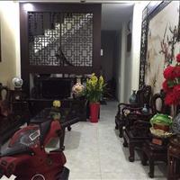 Bán nhà Cách Mạng Tháng Tám, quận Tân Bình - Hồ Chí Minh giá 9.5 tỷ