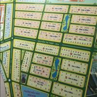 Cần bán gấp lô đất khu dân cư Him Lam, gặp chính chủ