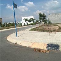 Mở bán dự án đất nền khu dân cư Đại học Bách Khoa, gần chợ Phú Hữu, giá chỉ 990 triệu/nền 100m2